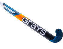 Grays GTI 2000 Ultrabow Junior Indoor