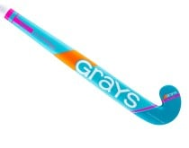 Grays 200i Dynabow Indoor JR