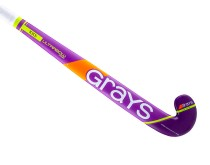 Grays 100i Ultrabow Junior Indoor