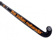 Indian Maharadja Gravity Junior
