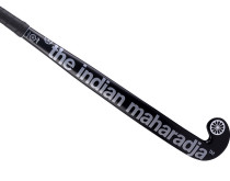 Indian Maharadja Solid Aqua Indoor