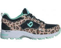 Brabo Schuh Tribute Cheetah Junior