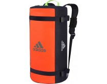 adidas VS2 Dufflebag