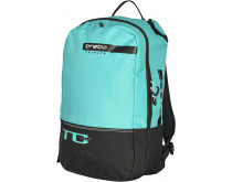 Brabo Tribute Rucksack Senior