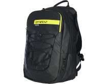 Brabo Elite Rucksack Junior