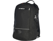 Brabo Tribute Rucksack Junior