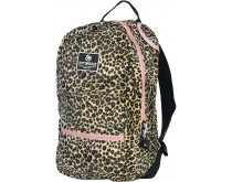 Brabo Fun Cheetah Original Rucksack
