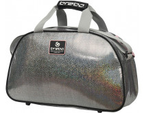 Brabo Sparkle Shoulderbag