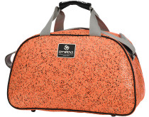 Brabo Pebble Shoulderbag
