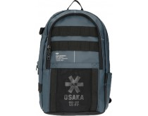 Osaka Pro Tour Medium Rucksack