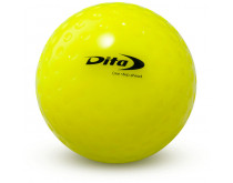 Dita Dimple Ball