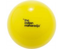 Indian Maharadja Indoor Ball