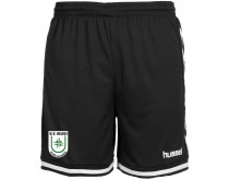 HV Helius Lyon Short Kids