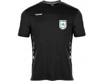 HV Helius Training/Inspeelshirt Kids
