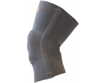 Herzog Pro Compression Knee Support