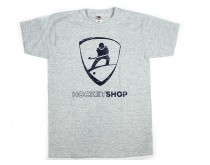 Hockeyshop Shirt Men