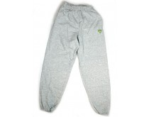 Hockeyshop Sweatpants Men