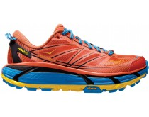 Hoka One One Mafate Speed 2 Men