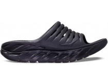 Hoka Ora Recovery Slide Men