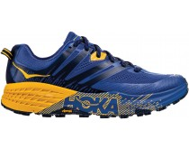 Hoka One One Speedgoat 3 Men