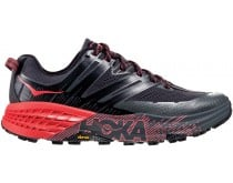 Hoka One One Speedgoat 3 Women