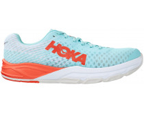 Hoka One One Evo Carbon Rocket Men
