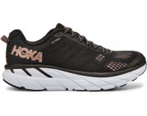 Hoka One One Clifton 6 Women