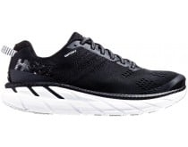 Hoka One One Clifton 6 Wide Women
