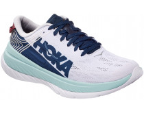 Hoka One One Carbon X Men
