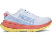 Hoka One One Carbon X Women