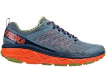 Hoka One One Challenger ATR 5 Men