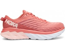 Hoka One One Arahi 4 Women