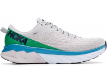 Hoka One One Arahi 4 Wide Men