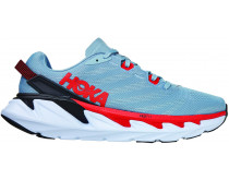 Hoka One One Elevon 2 Men