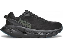 Hoka One One Elevon 2 Women
