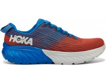 Hoka One One Mach 3 Men