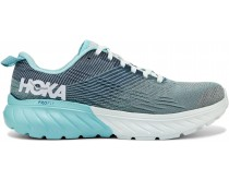 Hoka One One Mach 3 Women