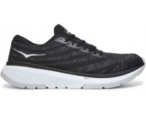 Hoka One One Cavu 3 Men