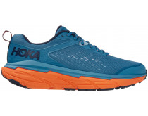 Hoka One One Challenger ATR 6 Men