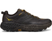 Hoka One One Speedgoat 4 GTX Men