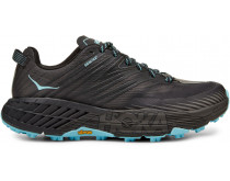 Hoka One One Speedgoat 4 GTX Women