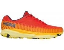 Hoka One One Torrent 2 Men