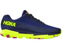 Hoka One One Torrent 2 Women