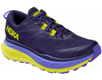 Hoka One One Stinson ATR 6 Men
