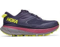 Hoka One One Stinson ATR 6 Women