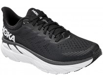 Hoka One One Clifton 7 Wide Men