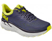Hoka One One Clifton 7 Men