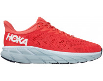 Hoka One One Clifton 7 Women