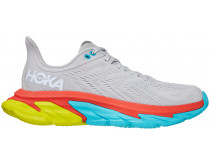 Hoka One One Clifton Edge Men