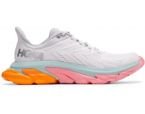 Hoka One One Clifton Edge Women